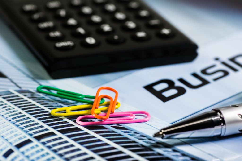 Pastel Accounting Courses